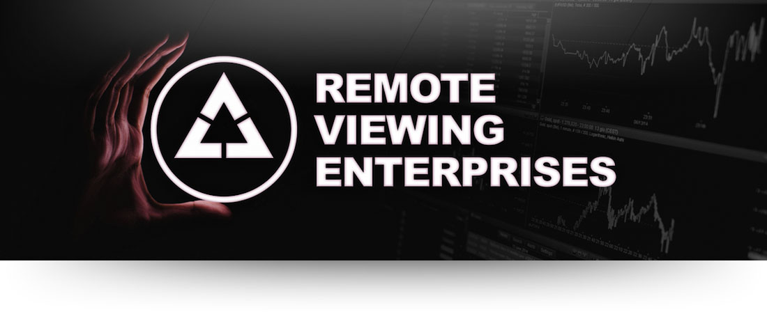 Remote Viewing Enterprises