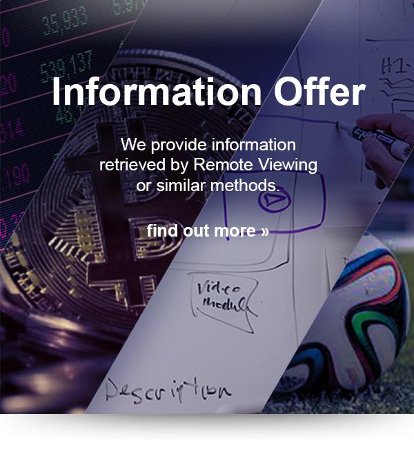 Information Offer